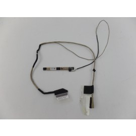 OEM LCD Web Camera Module w/Cable for HP Pavilion 17-x115DX 765892-2V5