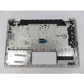 OEM Palmrest Keyboard for HP Pavilion x360 14m-cd0001dx L18947-001