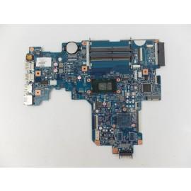 OEM Motherboard i7-7500U fits HP 17-x115DX Z4P13UA 859030-601