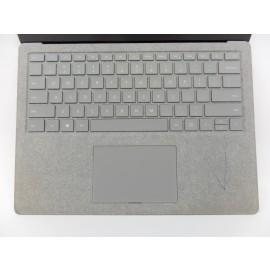 """Read: Microsoft Surface Laptop 2 1769 13.5"""" i5-8250U 1.6GH 8GB 128GB W10H Grey"""
