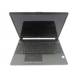 "HP 15-dw0043dx 15.6"" HD Touch i5-8265U 1.6GHz 8GB 128GB SSD W10 5VR72UA Laptop U"
