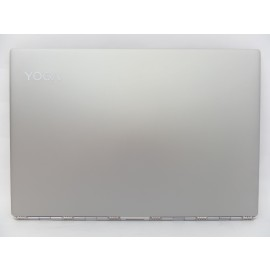"Lenovo Yoga 920-13IKB 13.9"" 4K UHD Touch i7-8550U 1.8GHz 16GB 512GB SSD W10H S"