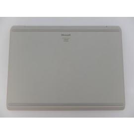 "Microsoft Surface Laptop Go 1943 12.4"" i5-1035G1 4GB 64GB W10H Cracked Screen U1"