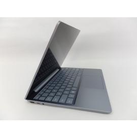 "Microsoft Surface Laptop Go 1943 12.4"" Touch i5-1035G1 8GB 128GB W10 Cracked U1"