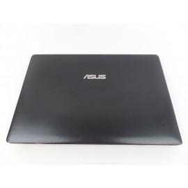 "Asus X501A 15.6"" HD i3-3120M 2.5GHz 4GB 500GB W10H X501A-SI30302Q Laptop U"