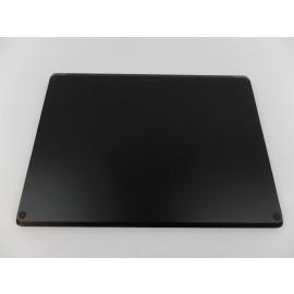 "Microsoft Surface 3 Laptop 1873 15"" Touch Ryzen 5 2.1GHz 8GB 256GB W10 Blk Crack"
