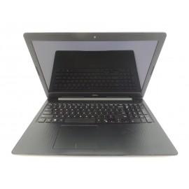 "Dell Inspiron 3583 15.6"" HD NON-Touch i5-8265U 1.6GHz 8GB 256GB SSD W10H Laptop"