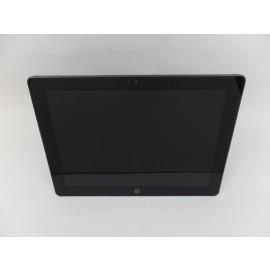 "HP Pro x2 612 G2 12"" FHD Pentium 4410Y 1.5GHz 4GB 256GB W10P Tablet -no Keyboard"