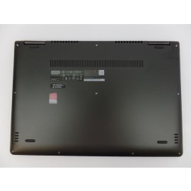 "Lenovo Yoga 710-15IKB 15.6"" FHD Touch i5-7200U 2.5GHz 8GB 256GB W10H 80V50010US"