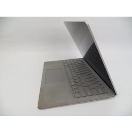 "Microsoft Surface Laptop 1769 13.5"" Touch i5-7200 2.5GHz 8GB 256GB W10H Crack U3"