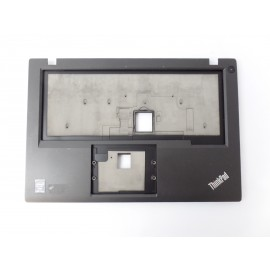 OEM Palmres for Lenovo Thinkpad T440S AM0SB000A000