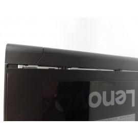 Lenovo Legion T730-28ICO Gaming PC i7-9700K 16GB 1TB+256GB RTX 2080 W10H - Dents
