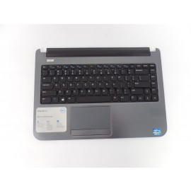 OEM Palmrest Keyboard Touchpad for Dell Inspiron 14R 5421 XRRMM