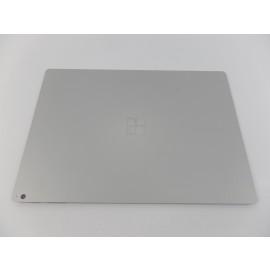 "Microsoft Surface Book 2 1793 15"" i7-8650U 16GB 256GB W10P Cracked LCD U4"