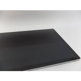 "Microsoft Surface Book 2 1793 15"" i7-8650U 16GB 256GB W10P Cracked LCD U3"