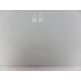 "Microsoft Surface Book 2 1793 15"" i7-8650U 16GB 256GB W10P Cracked LCD U1"