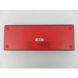 Lenovo ThinkPad Thunderbolt 3 Docking Station 40AC0135US OB