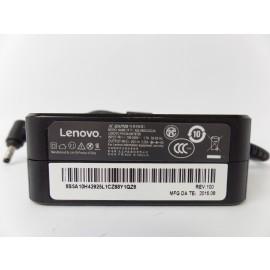 OEM Original Lenovo 100-15IBY YOGA 510-14 310-14 710-13 Flex 4 65W Power Supply