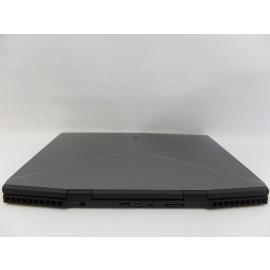 "Alienware m17 17.3"" FHD i7-8750H 2.2GHz 16GB 1TB+512GB RTX 2070 MaxQ W10H Gaming"