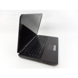 "ASUS K50I 15.6"" HD Dual Core T4500 2.3GHz 4GB 500GB HDD W10H Laptop U"