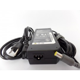 OEM Genuine Lenovo Power Supply Adapter Charger 45N0058 45N0059 20V 6.75A 135W