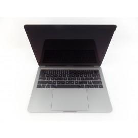 "Apple MacBook Pro A1708 13"" i5 3.1GHz 8GB 256GB Mid 2017 MPXV2LL/A -Screen Issue"