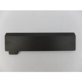 OEM Lenovo Battery 68 45N1126 45N1127 for ThinkPad T440 T450 X240 X250 T550 W550