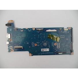 For Parts: OEM Motherboard for Acer Chromebook R851N-C9DD NB.H9911.002 - Locked