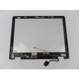 "OEM 12"" LCD Touch Screen +WebCam+Front Bezel for Acer Chromebook 512 R851TN-C9DD"