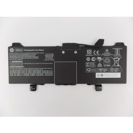 OEM Genuine Battery GB02XL L42583-002 for HP Chromebook 11 G6 EE