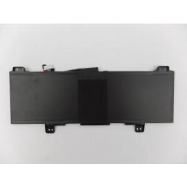 OEM Genuine Battery GM02XL 917725-855 for HP Chromebook 14-CA061DX