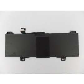 OEM Genuine Battery GM02XL for HP Chromebook 11 G6 EE 3NU57UT