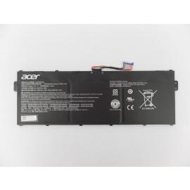 OEM Genuine Battery AP18K4K for Acer Chromebook R721T-28RM