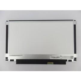 """11.6"""" InnoLux LCD Screen HD 30pin N116BGE-EA2 TCP4G"""