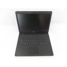 """Dell Inspiron 3493 14"""" HD i5-1035G4 1.1GHz 8GB 256GB SSD W10H Laptop U"""