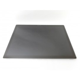 "Microsoft Surface Book 1703 13.5"" i5-6300U 2.4GHz 8GB 128GB W10P CR9-00001 No KB"