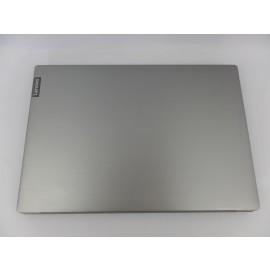 "Lenovo Ideapad L340-17IWL 17.3"" HD+ i3-8145U 2.1GHz 8GB 256GB W10H Laptop SD"