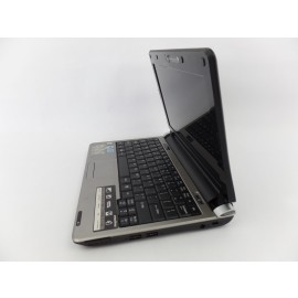 """Acer eMachines 250-1915 10.1"""" Atom N270 1GB RAM No HDD Boots to BIOS"""
