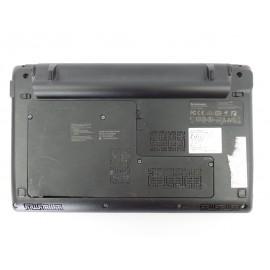 "Lenovo Ideapad S10-3 10.1"" Atom N455 2GB RAM No HDD Boots to BIOS"