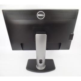"Dell UltraSharp 24"" IPS LED Monitor U2412MC 1920x1200 60Hz 8ms"