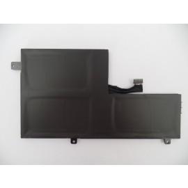 OEM Genuine Battery L15L3PB1 for Lenovo Chromebook C330 81HY 300E 81H0