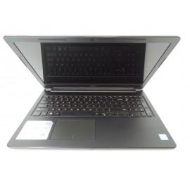 """Dell Inspiron 15 3567 15.6"""" HD TouchScreen i5-7200U 2.5GHz 8GB 2TB W10H Laptop U"""