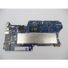 Read: issues OEM Motherboard 455.0E801.0004 fits HP Pavilion x360 14m-cd0001dx