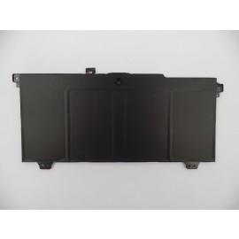 OEM Genuine Battery L18C4PG0 for Lenovo Yoga C630 81JX0008UX