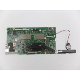 OEM Motherboard Intel i5-8265U 8GB 2CF17 fits Dell Inspiron 7386