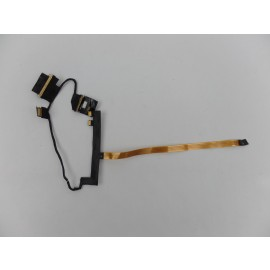 OEM LCD Display Video Cable 860K8 for Dell Inspiron 7386