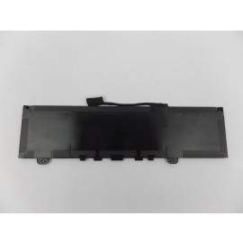 OEM Genuine Battery RPJC3 for Dell Inspiron 7386