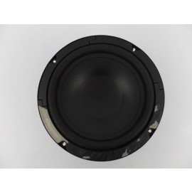 "8"" Definitive Technology ProSub 600 Subwoofer Speaker 4107A102-E"
