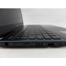 "Dell G3 3590 15.6"" FHD i7-9750H 2.9GHz 16GB 512GB SSD GTX 1660Ti W10H Laptop S"