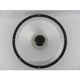 """15"""" Tronios Subwoofer Speaker 50W SW-1502A"""